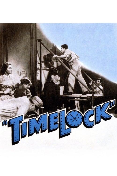 Sledujte Time Lock V Češtině
