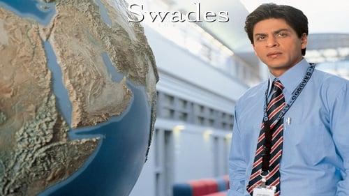 Swades 2004 Full Movie Subtitle Indonesia
