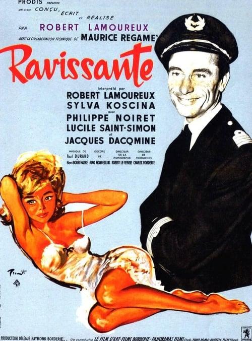Filme Ravissante Com Legendas