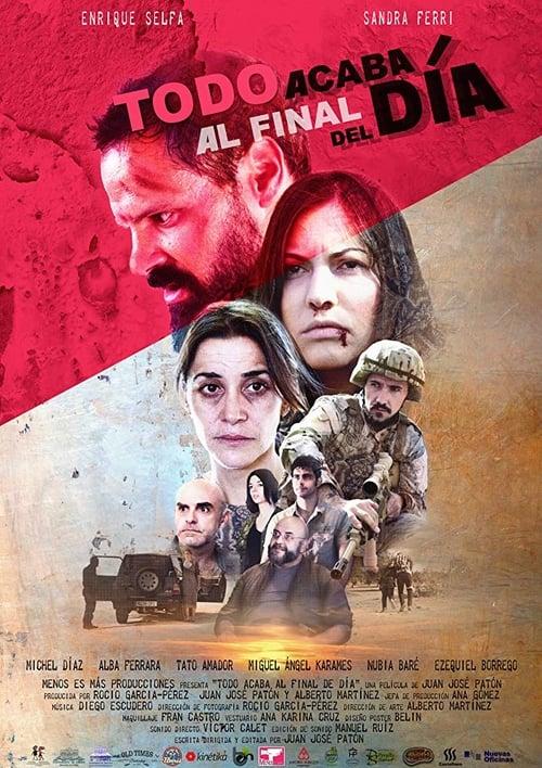 Mira La Película Dead Awake Doblada En Español