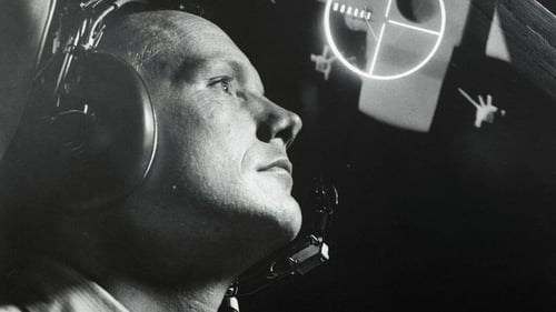 NOVA: Season 42 – Episode First Man on the Moon
