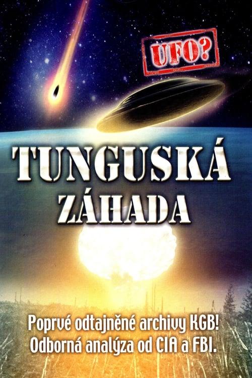 The Tunguska (1997)