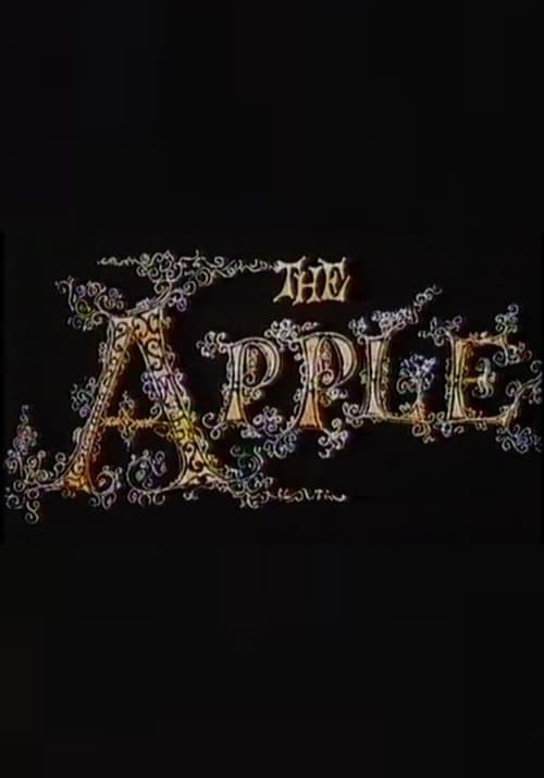 The Apple (1963)