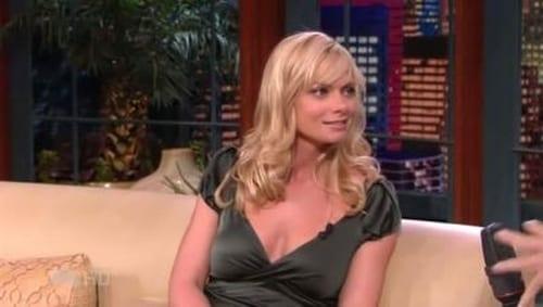 The Tonight Show with Jay Leno: Season 16 – Episode Bill Cosby, Novak Djokovic, Landon Pigg