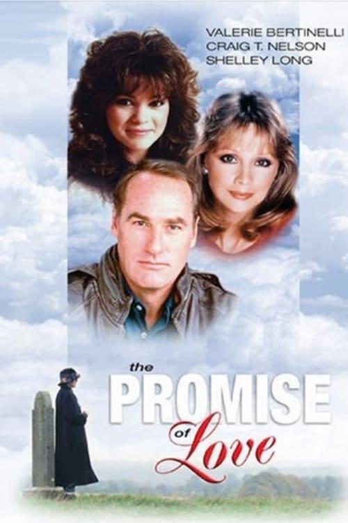 Film The Promise of Love Doublé En Français