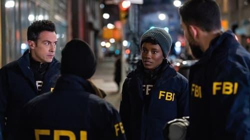 Assistir FBI S03E07 – 3×07 – Legendado