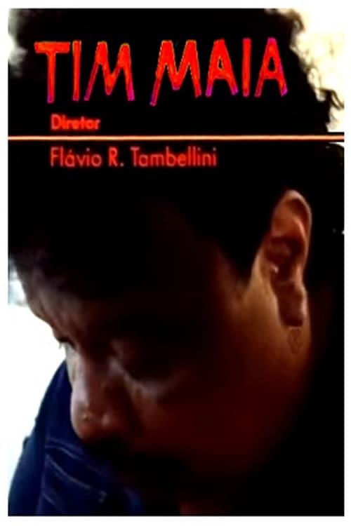 Ver pelicula Tim Maia Online