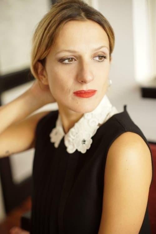 Giulia Maulucci
