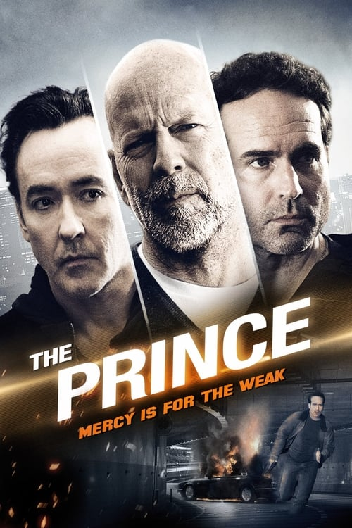 [1080p] The Prince (2014) streaming Netflix FR