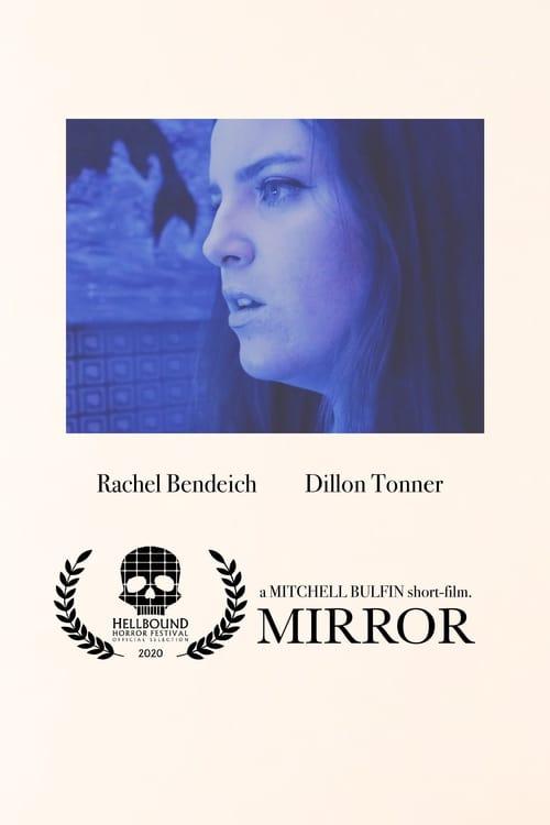 Mirror Episodes Online