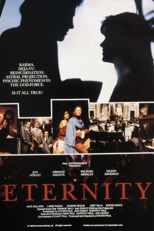 Ver Película Eternity 1990 Streaming Online Verpelis Latino Hd