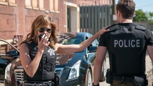 Chicago P.D.: Season 2 – Episode Call It Macaroni