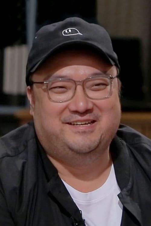 Yim Pil-sung