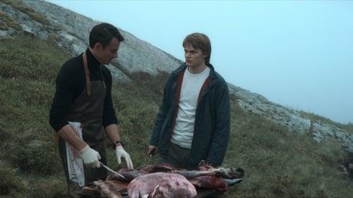 Assistir Ragnarok S01E04 – 1×04 – Legendado