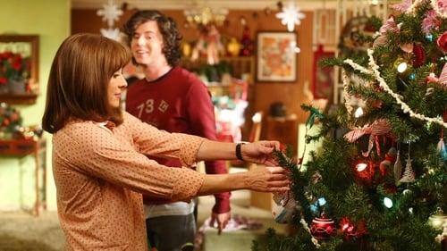 Um Natal bem casado