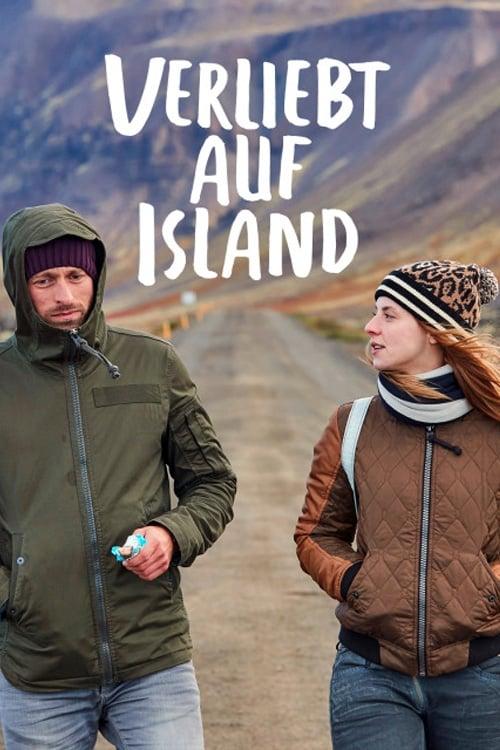 Filme Verliebt in Island Grátis