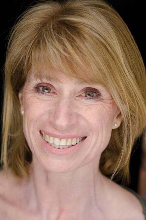 Julia Munrow