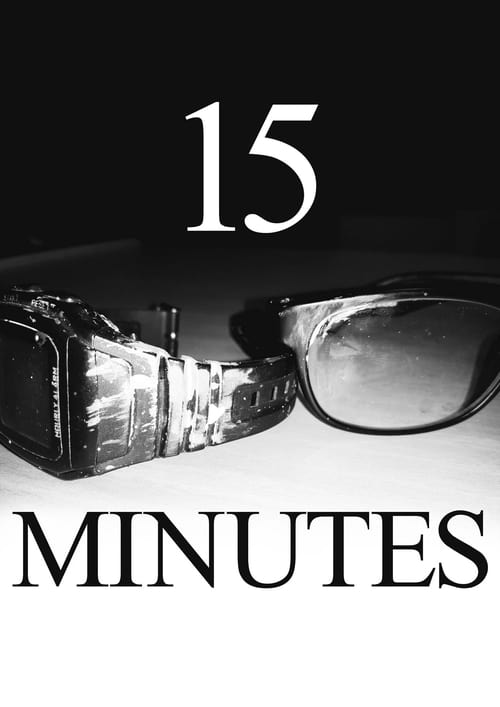15 Minutes English Full Movie Mojo Watch Online