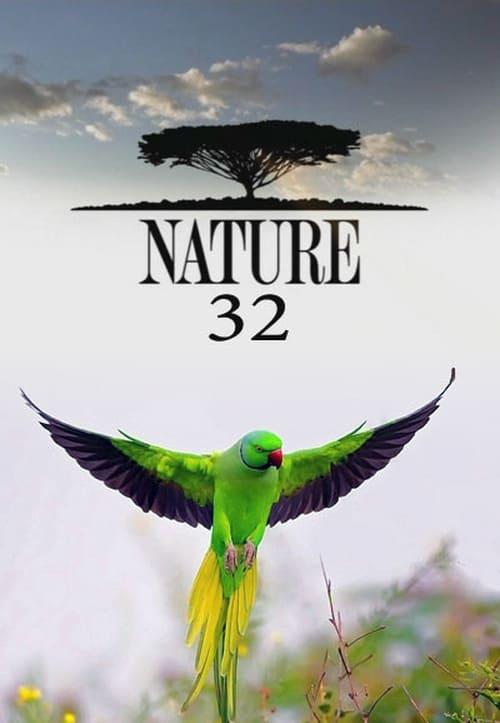 Nature: Season 32