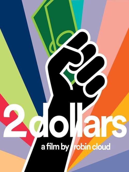 2 Dollars Source