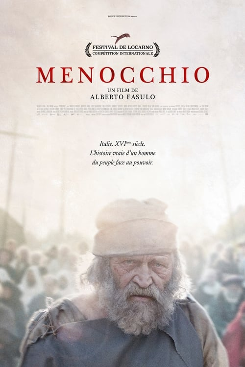 Menocchio 2018