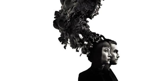 Helstrom [2020]
