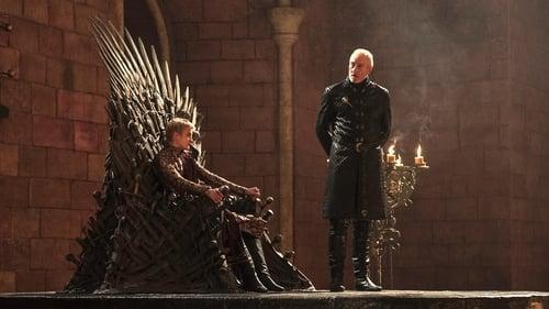 Game of Thrones - Season 3 - Episode 7: The Bear and the Maiden Fair