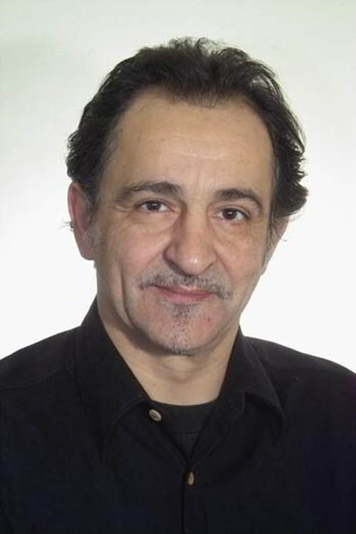Pep Molina