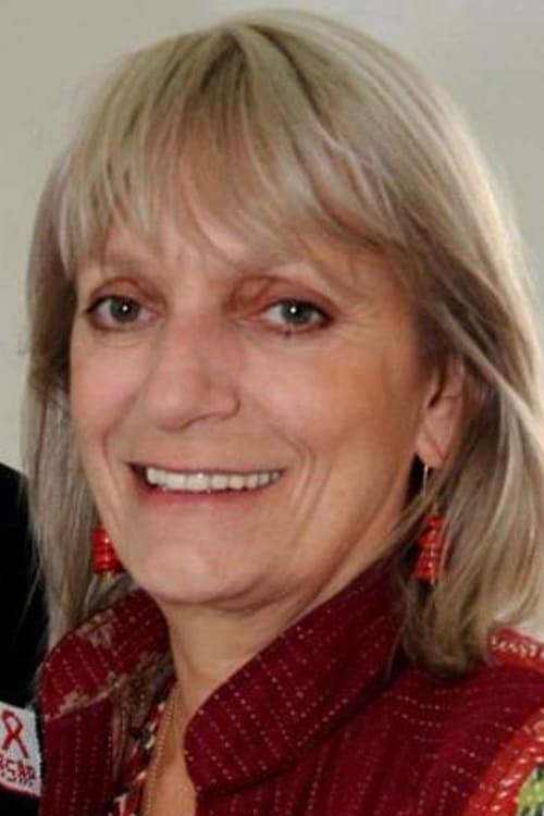 Anne Lambton