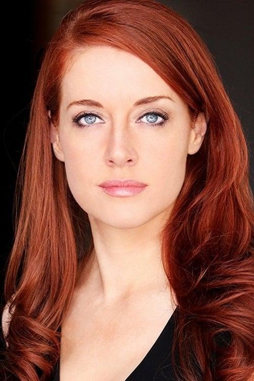 Johannah Newmarch