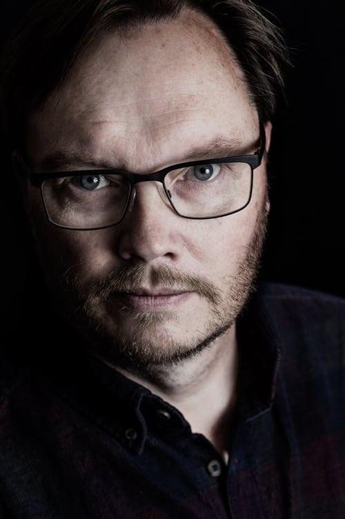 Lennart B. Sandelin