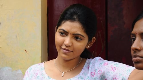 Suttu Pidikka Utharavu (2018)