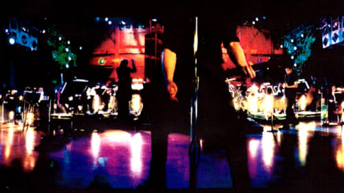 Metallica: S & M