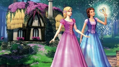 Barbie and the Diamond Castle (Dijamantni dvorac)
