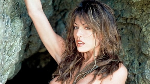 Watch Emmanuelle In Space 4 Concealed Fantasy 1994