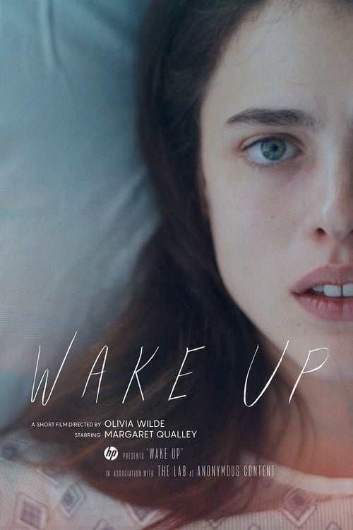 Wake Up Found on page