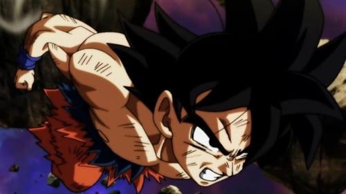 Assistir Dragon Ball Super S01E131 – 1×131 – Dublado