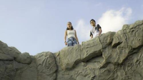 Assistir Resgate em Malibu – A Série S01E05 – 1×05 – Legendado