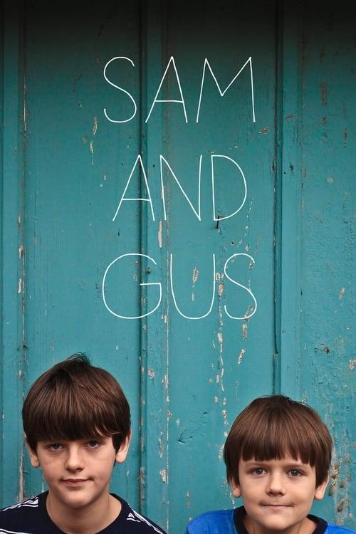 Película Sam and Gus En Línea