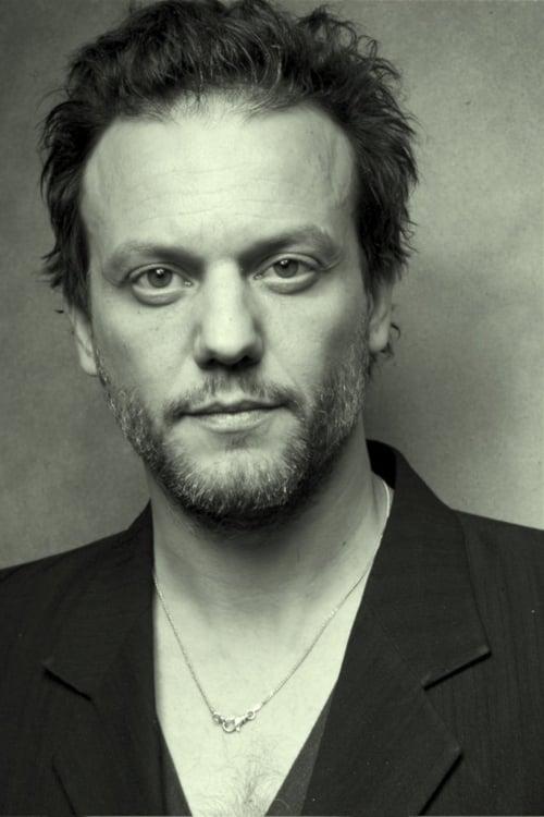 Image of Christof Veillon