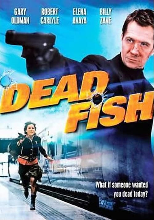 Ver Dead Fish Online