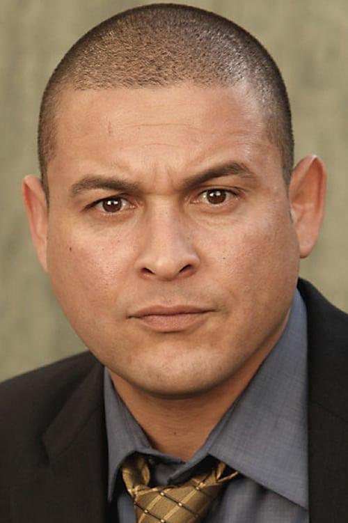 Franco Vega
