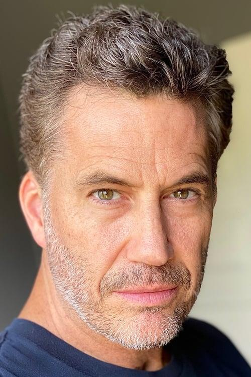 Michael Lowry