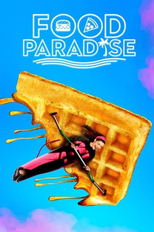 Food Paradise (2007)
