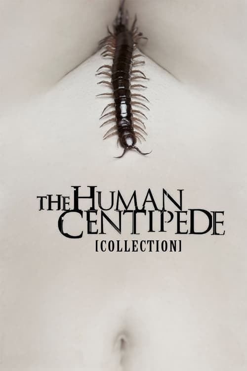 the human centipede full movie free download 480p