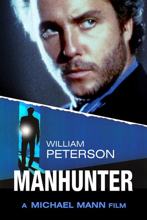 Streaming Manhunter (1986) Movie Free Online