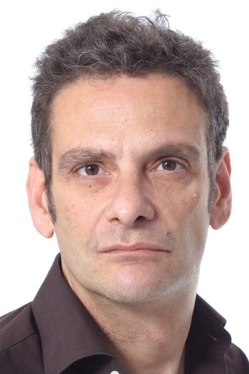 Fabrizio Parenti