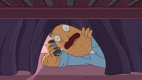 Bob's Burgers - Season 4 - Episode 14: 22