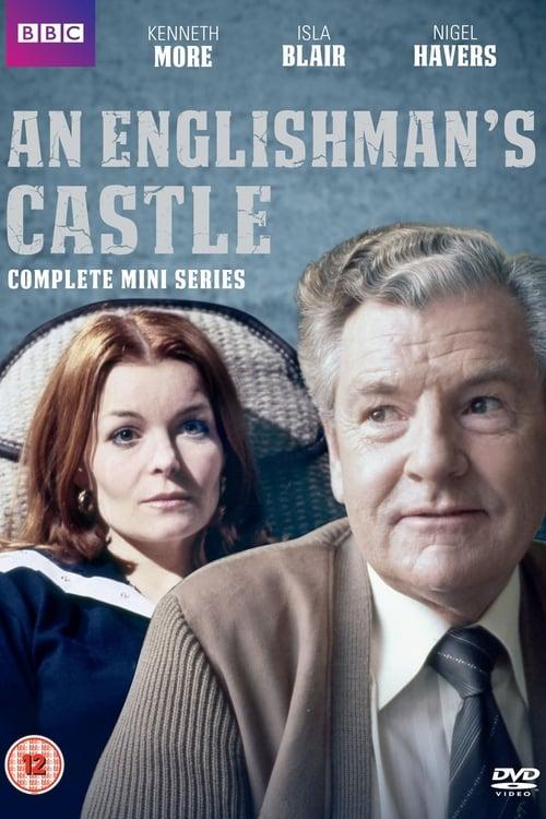 An Englishman's Castle: Season 1