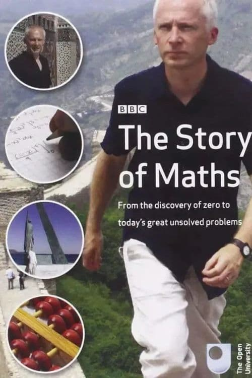 The Story of Maths ( The Story of Maths )